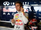 Razia: Da Costa deserves F1 seat more than Kvyat
