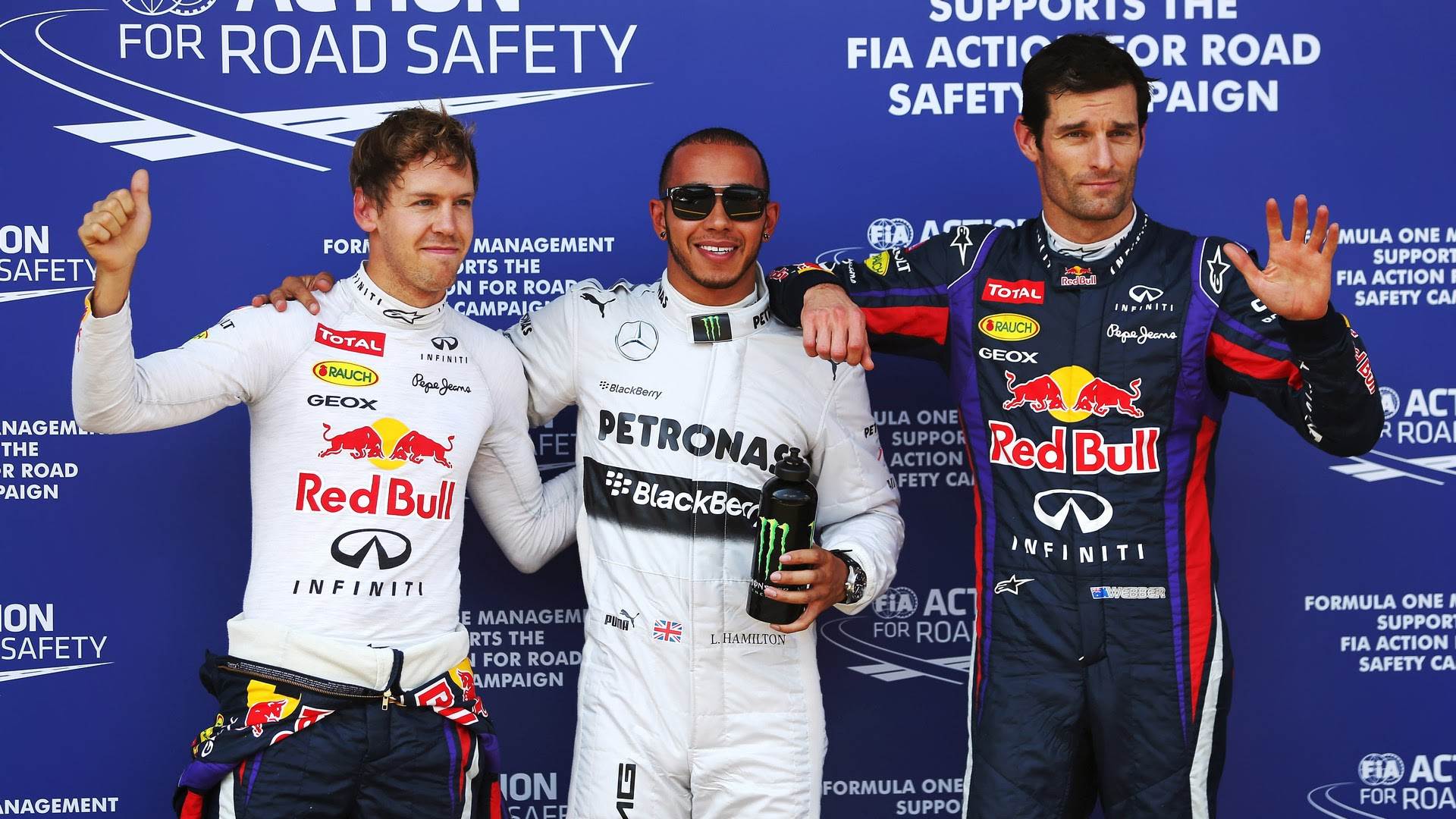 f1 results - photo #32