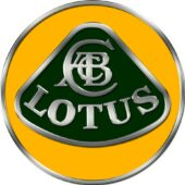 Team Lotus F1 wiki info & stats