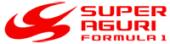 Super Aguri f1 team info & stats