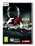 Buy F1 2013 Game