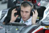 Sirotkin: De Silvestros role is just marketing