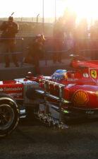 Fernando-Alonso-Ferrari-F14-T-F1-Fansite-01