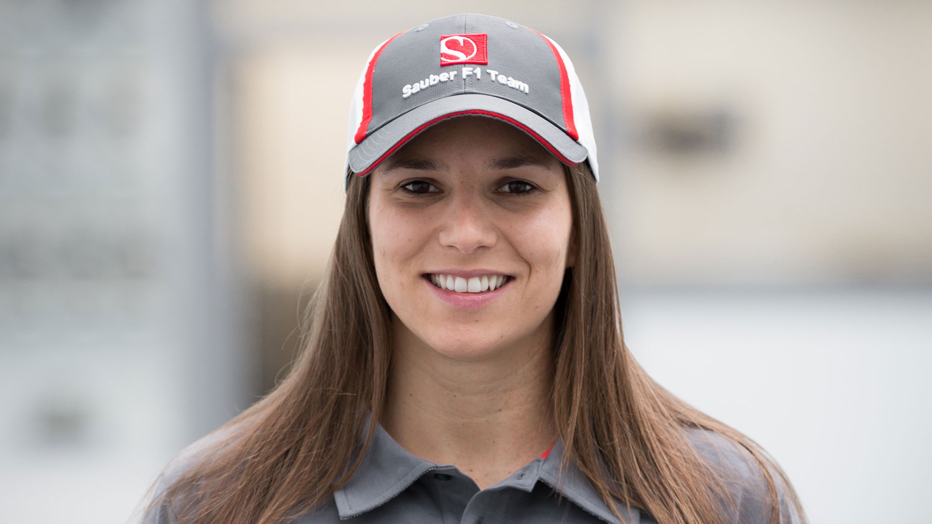 De Silvestro S F1 Racing Chance Very Small F1 Fansite