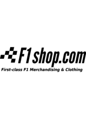 Team Fan Fashion Announces the Launch of www.F1shop.com