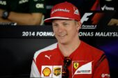Preview Press conference Highlights 2014 Malaysian F1 GP