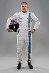 Williams F1 Team informations & statistics