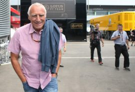 Mateschitz: Red Bull likely to sign up for 2021