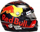 2018-Max-Verstappen-helmet