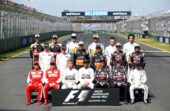 2015 F1 Teams: See all Constructors, Cars & Driver line-up info