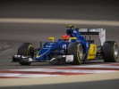 Nasr: Many drivers bring sponsors to F1