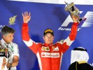 Report: Ferrari to let Raikkonen 'option' expire