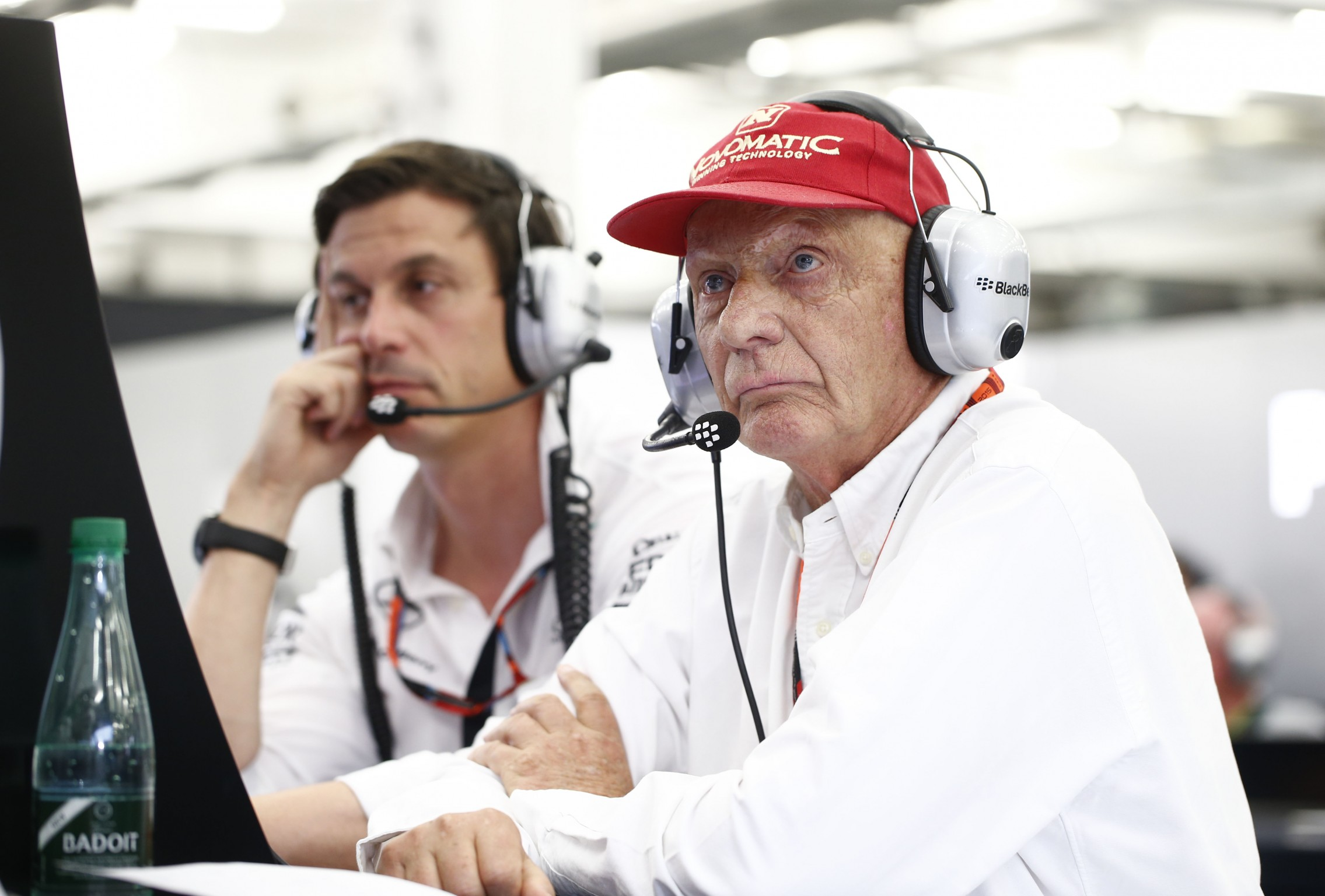 lauda blames vettel for singapore crash f1. Black Bedroom Furniture Sets. Home Design Ideas