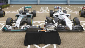 New F1 engine rules set for one-year delay