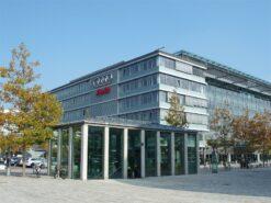 Audi denies latest F1 project rumours for 2025 season