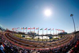 Nico Rosberg, Mercedes W05 at Sochi street circuit in Russia