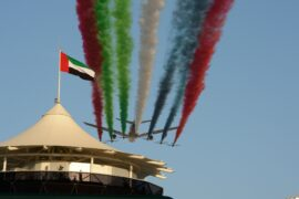 HiRes wallpapers pictures 2015 Abu Dhabi F1 GP