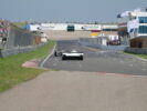Zandvoort eyes Dutch grand prix return