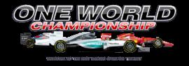One World Championship