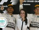 The F1 Team's Unsung Heroes - The team behind the team