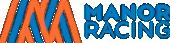 Manor Racing F1 Team wiki info & stats