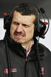Haas F1 team wiki