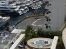 Monaco sfeer photo