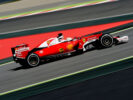 Santander eyes Ferrari deal beyond 2017