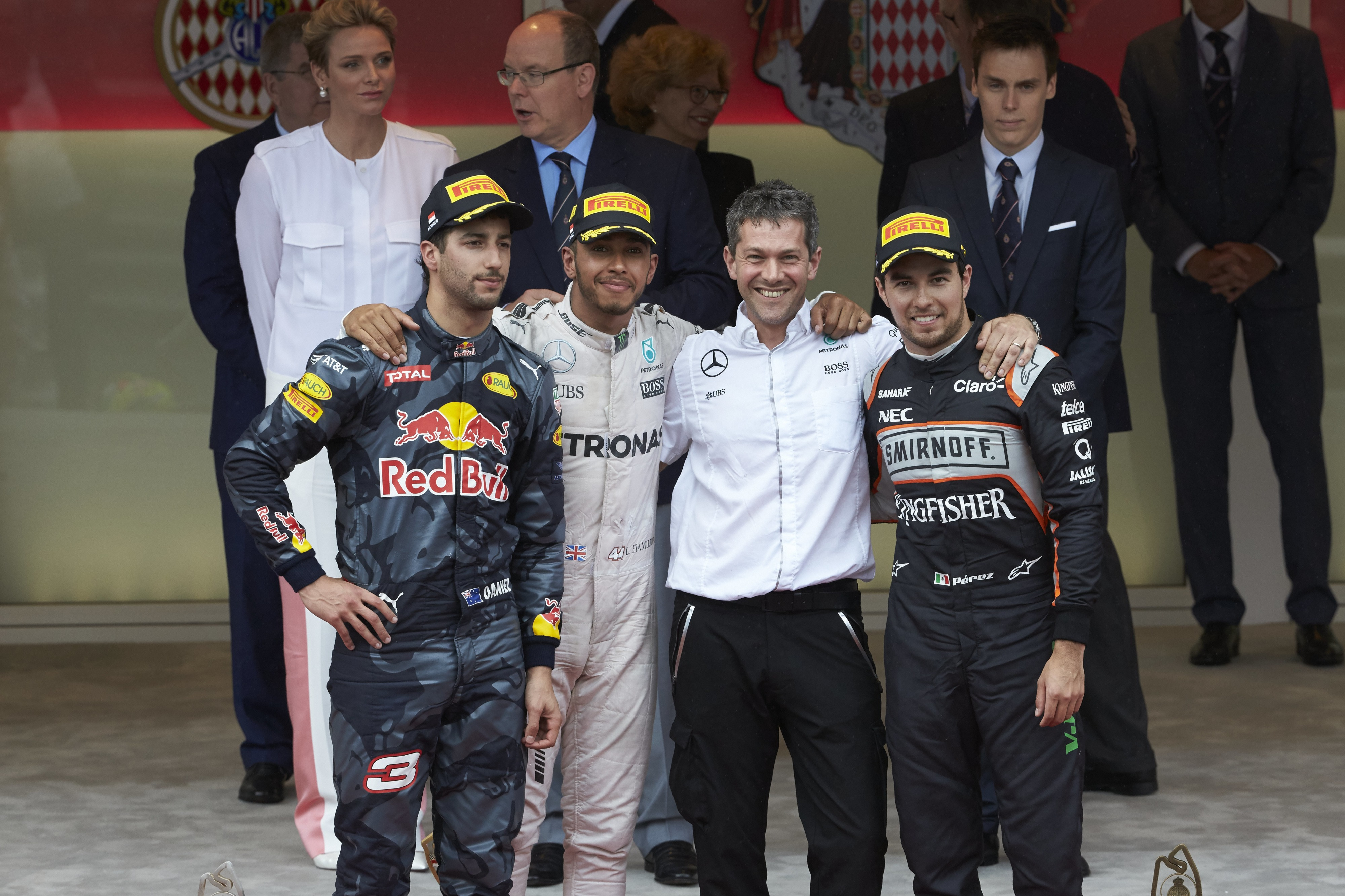 f1 results - photo #38