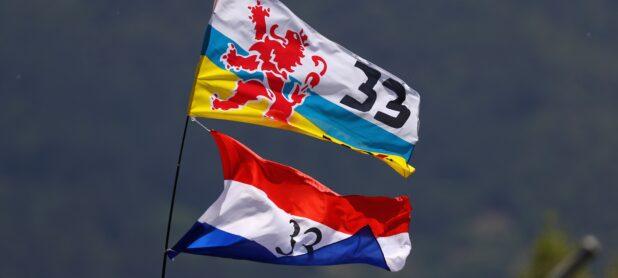 Efforts begin to raise Dutch GP funding