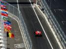 Sebastian Vettel - Ferrari SF14-H (2)