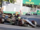 Sergio Perez - Force India VJM09