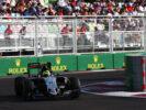 Sergio Perez - Force India VJM09 (4)