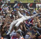 HiRes wallpapers pictures 2016 British F1 GP