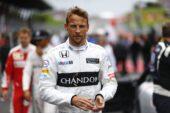 Jenson Button News: Latest 2020 Stories, Rumours & Updates