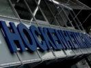 Hockenheim joins list of this seasons potential circuits