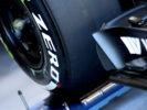 Pirelli Belgian GP F1/2016
