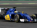 Marcus Ericsson (SWE), Sauber F1 Team. Circuit Spa-Francorchamps F1/2016.