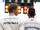 Rosberg tips Hamilton to end 2018 slump