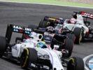 Carlos Sainz Toro Rosso STR11 German GP F1/2016