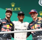 HiRes wallpapers pictures 2016 German F1 GP