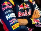 SPA, BELGIUM F1/2016: Carlos Sainz of Scuderia Toro Rosso during practice.