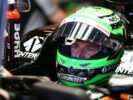 Nico Hulkenberg (GER) Sahara Force India F1 VJM09. Belgian Grand Prix 2016.