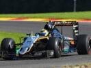 Sergio Perez (MEX) Sahara Force India F1 VJM09. Belgian Grand Prix 2016.