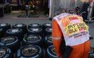 Pirelli GP SINGAPORE F1/2016
