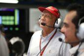 NIki Lauda News: Last Stories & Updates