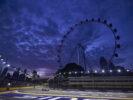 Formula One - MERCEDES AMG PETRONAS, Singapore GP 2016. Nico Rosberg;