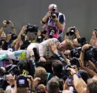 HiRes wallpapers pictures 2016 Singapore F1 GP