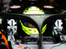 What are the F1 Halo device downsides?