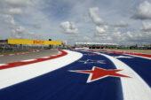 Pirelli GP USA F1/2016 - AUSTIN (TEXAS) 20/10/2016